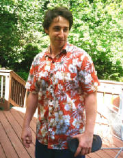 Aidan in Hawaiian shirt.JPG
