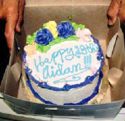 Aidan's 28th birthday cake.jpg
