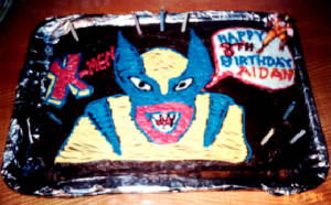 Aidan's X-Men birthday cake.jpg