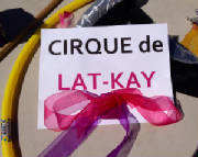 Cirque de Lat-Kay sign.JPG