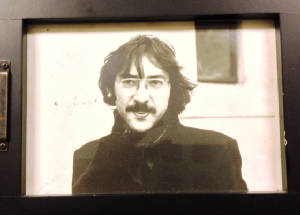 My husband was a Jewish John Lennon.JPG