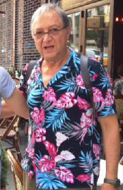 Harlan in Hawaiian shirt.JPG