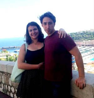 Kaitlin and Aidan in Monte Carlo.jpg