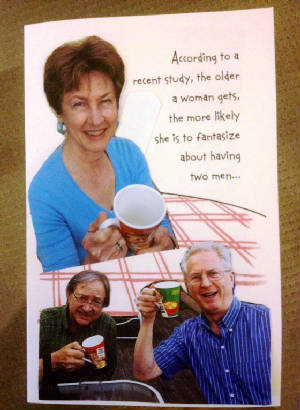 Kathy's birthday card.JPG