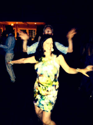 Pattie dancing with Paul.JPG