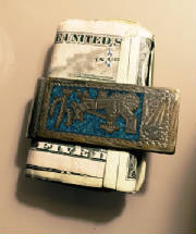 I found his money clip.jpg