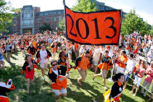 Princeton reunion was one long party.jpg