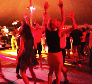 Princeton reunion dance party 2013.JPG