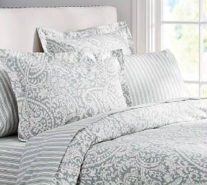 Theo bedding set from Pottery Barn.jpg