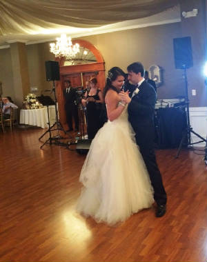 First dance as husband and wife.JPG