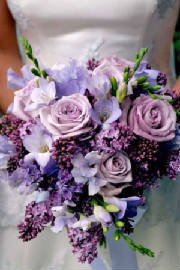 bridal bouquet from Pinterest.jpg