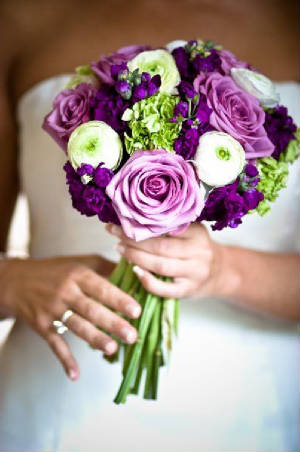 Another bridesmaid bouquet.jpg