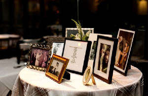 memory table for wedding2.jpg