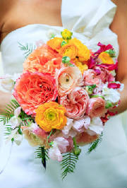 A wedding bouquet for $275.jpg
