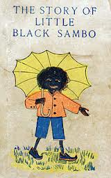 Little Black Sambo.jpg