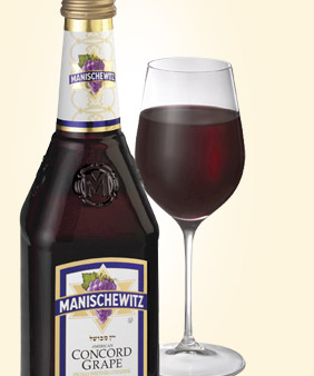 Manischewitz -- what could be more kosher?.jpg