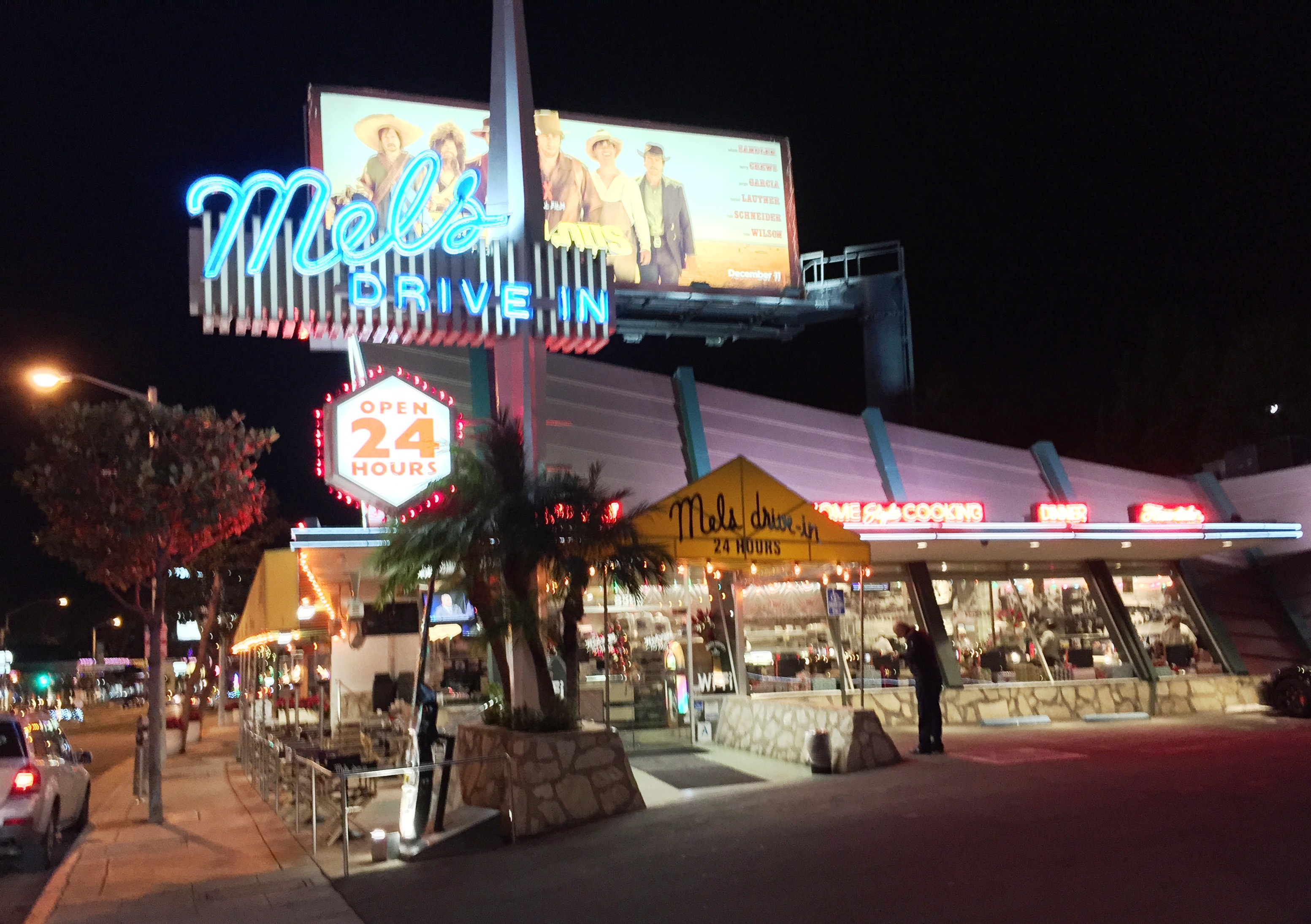 Mel's Drive-in in Hollywood.JPG