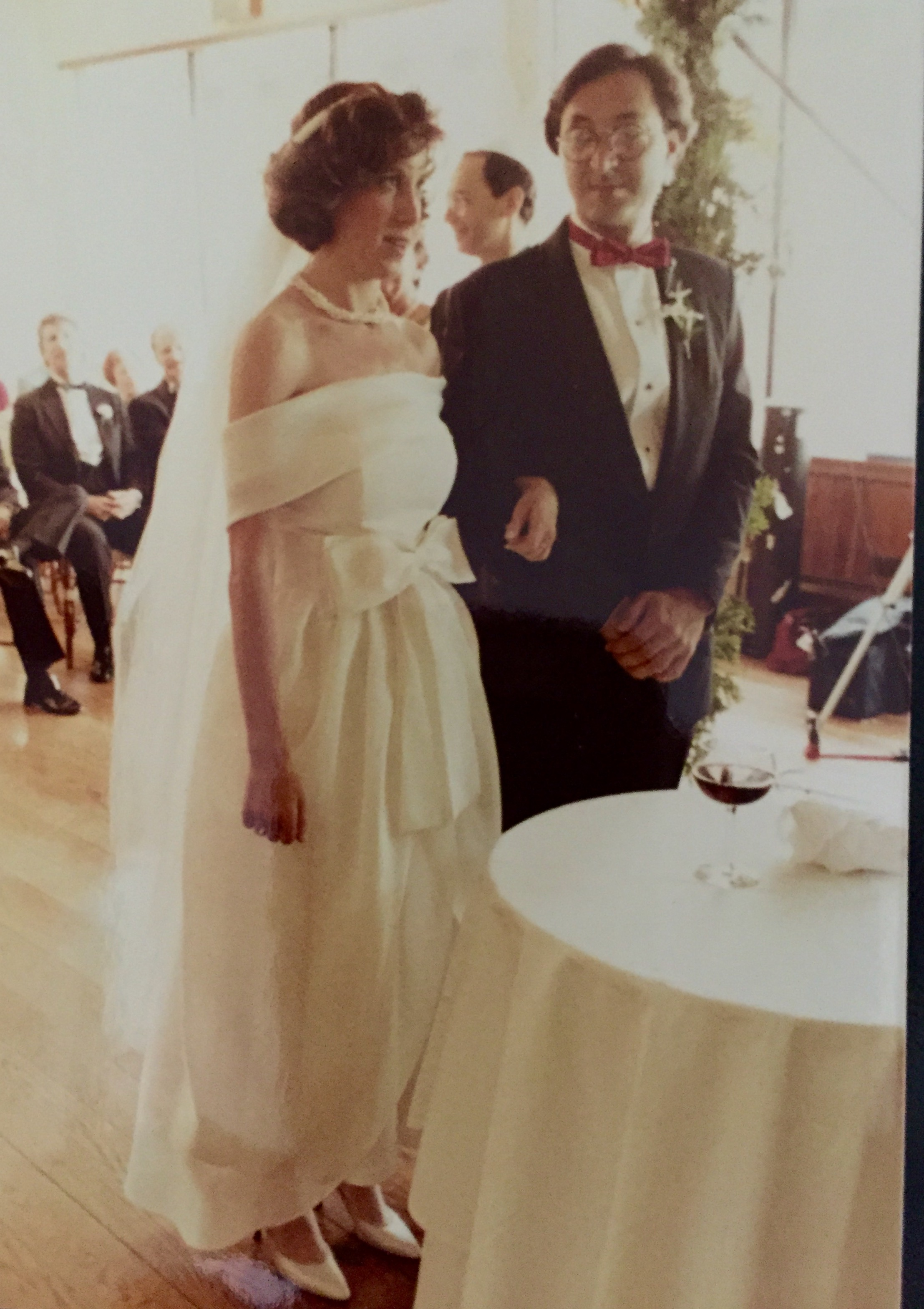 Our wedding ceremony 32 years ago.jpg