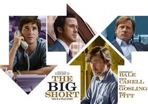 The Big Short.jpg